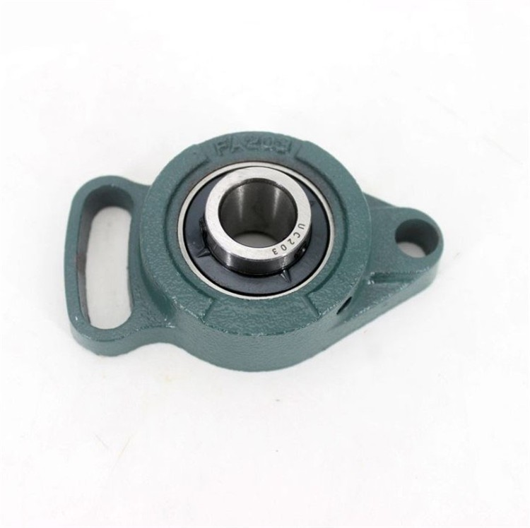 AMI UCPX14 Pillow Block Ball Bearing Units