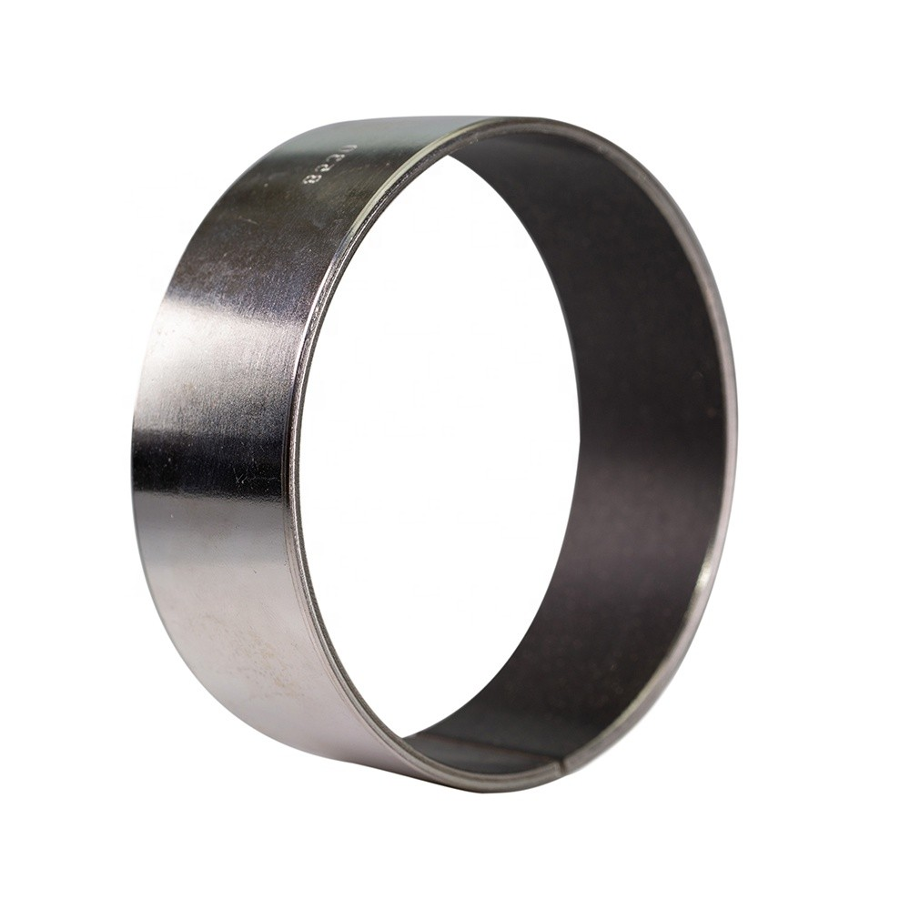 Oilite AA1704-11B Plain Sleeve & Flanged Bearings