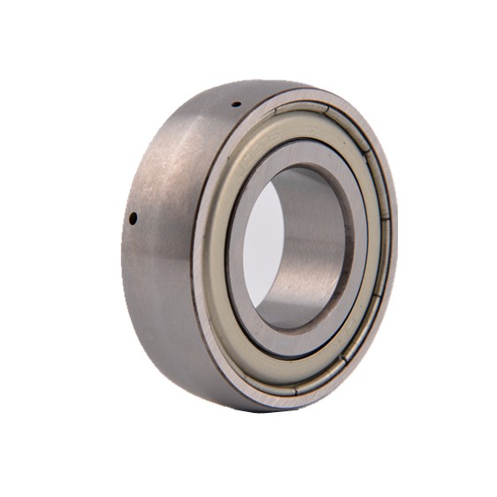 AMI SER204FSAM1 Ball Insert Bearings