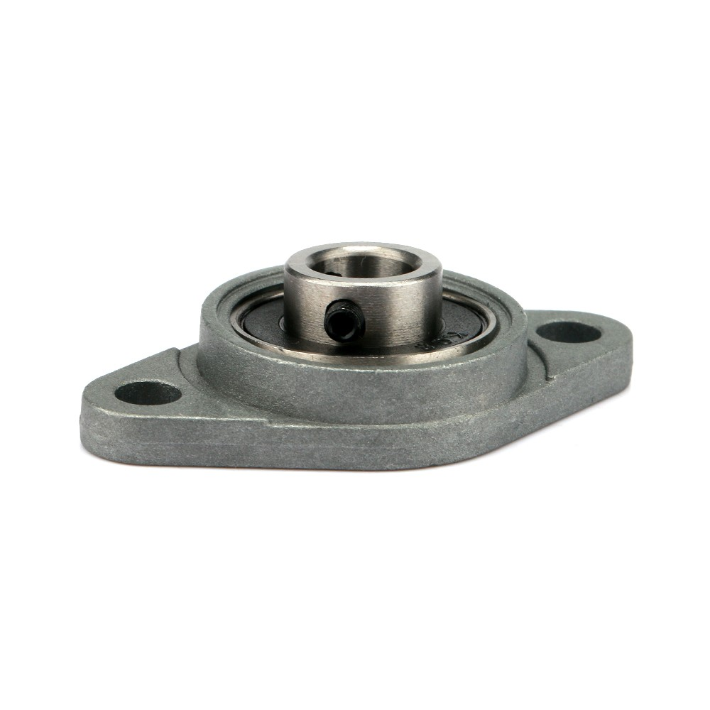 AMI UG209-28RT Ball Insert Bearings