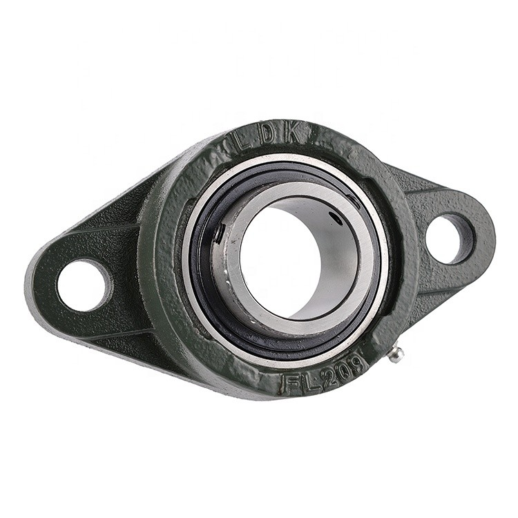 AMI UCPA210-31 Pillow Block Ball Bearing Units