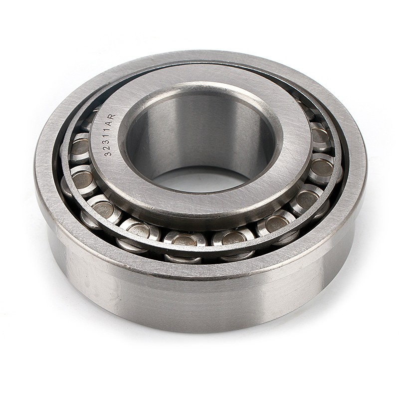 Timken 533DC #3 PREC Tapered Roller Bearing Cups