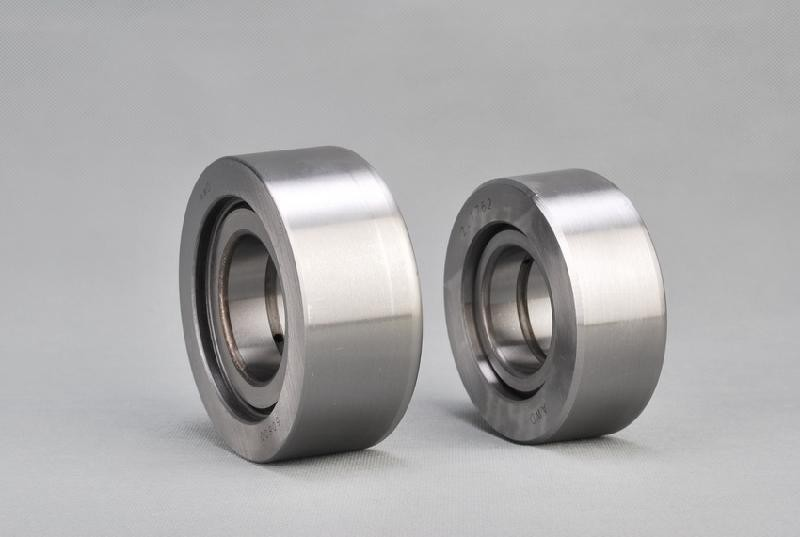 5200 Series High Precision SKF/IKO/Timken/PMI/Koyo/NSK/NTN Quality Double Row Angular ...
