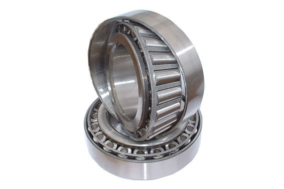 High Speed Factory Tapered Roller Bearing Hm903249/Hm903210 Hm905843/Hm905810 ...