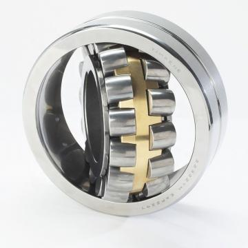 6 1/2 inch x 320 mm x 131 mm  FAG 222S.608 Spherical Roller Bearings