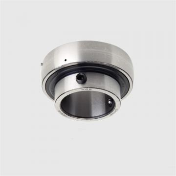 PEER FH211-35G Ball Insert Bearings