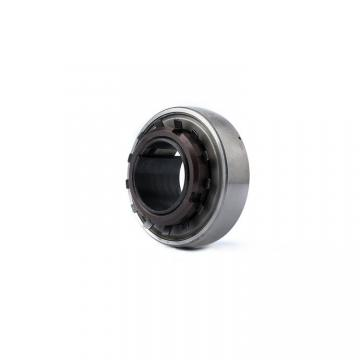 PEER FH207-20-AP Ball Insert Bearings