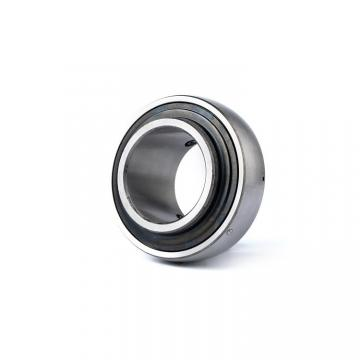 AMI SER209FS Ball Insert Bearings