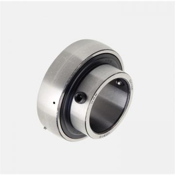 AMI SUE207-23FS Ball Insert Bearings