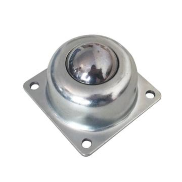 Link-Belt MFCCL248N Flange-Mount Ball Bearing Units