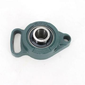AMI UCPX11-36 Pillow Block Ball Bearing Units