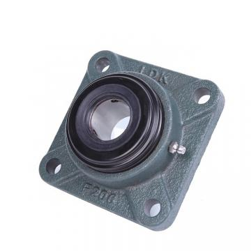 Browning VFCS-235 Flange-Mount Ball Bearing Units