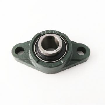 AMI UCTB207-23NPMZ2 Pillow Block Ball Bearing Units