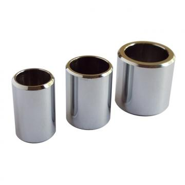 Oilite FF620-02B Plain Sleeve & Flanged Bearings