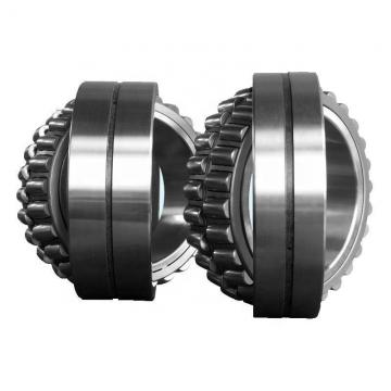 FAG 23056BK.MB.C4.W209B Spherical Roller Bearings