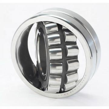 170 mm x 260 mm x 67 mm  FAG 23034-E1A-M Spherical Roller Bearings
