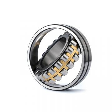 FAG 22320-E1A-M Spherical Roller Bearings
