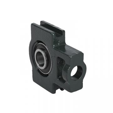 AMI KP001 Pillow Block Ball Bearing Units