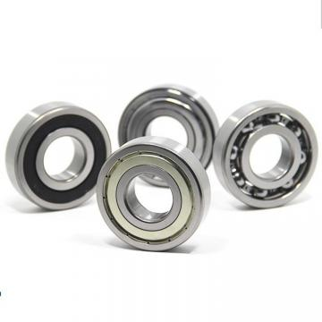FAG N214-E-M1 Cylindrical Roller Bearings