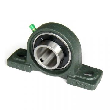 AMI MUCP207 Pillow Block Ball Bearing Units
