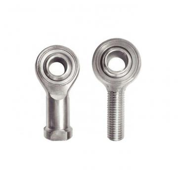 QA1 Precision Products CFR8TS Bearings Spherical Rod Ends