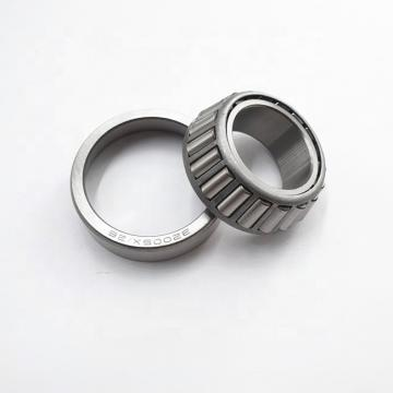 1.219 Inch | 30.963 Millimeter x 0 Inch | 0 Millimeter x 0.844 Inch | 21.438 Millimeter  Timken M86648-2 Tapered Roller Bearing Cones
