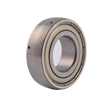 AMI UC211-34C4HR23 Ball Insert Bearings