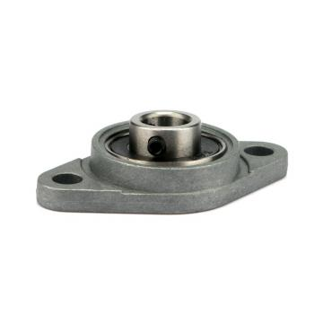 AMI SUE211-32FSAM1 Ball Insert Bearings