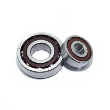 Kaydon SB020AR0 Thin-Section Ball Bearings