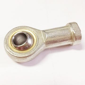 QA1 Precision Products KFR6SZ Bearings Spherical Rod Ends