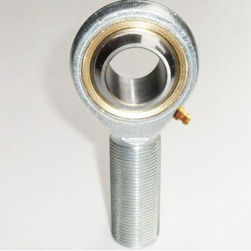 QA1 Precision Products CML10S Bearings Spherical Rod Ends