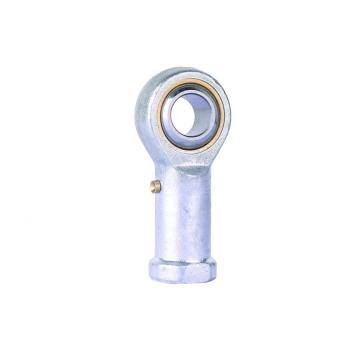 QA1 Precision Products MKML8T Bearings Spherical Rod Ends