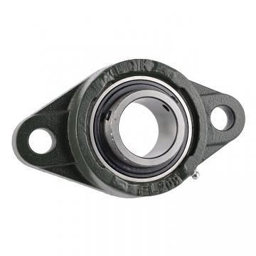AMI MUCNFL207-22W Flange-Mount Ball Bearing Units