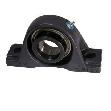 AMI MUCP207-22 Pillow Block Ball Bearing Units