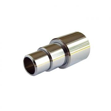 Oiles SPB-203040 Plain Sleeve & Flanged Bearings