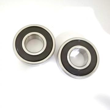 0.3125 in x 0.8750 in x 0.3125 in  Nice Ball Bearings (RBC Bearings) FSRM052805BF18 Radial & Deep Groove Ball Bearings