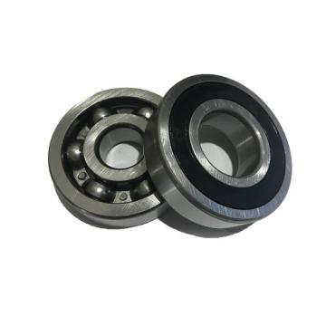 General 21461-77 Radial & Deep Groove Ball Bearings