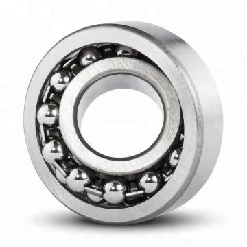 0.6250 in x 1.7500 in x 0.5000 in  Nice Ball Bearings (RBC Bearings) 3033DSTNTG18 Radial & Deep Groove Ball Bearings