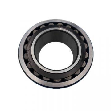 FAG 21313-E1-TVPB-C3 Spherical Roller Bearings