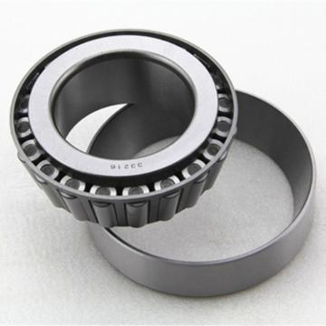 2.125 Inch | 53.975 Millimeter x 0 Inch | 0 Millimeter x 1.375 Inch | 34.925 Millimeter  Timken NA33895SW-2 Tapered Roller Bearing Cones