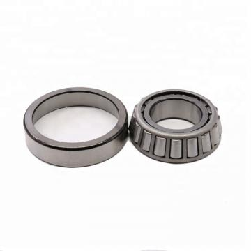 Timken 376A-20024 Tapered Roller Bearing Cones