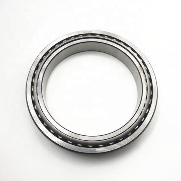 7 Inch | 177.8 Millimeter x 0 Inch | 0 Millimeter x 2.031 Inch | 51.587 Millimeter  Timken NA67791SW-2 Tapered Roller Bearing Cones
