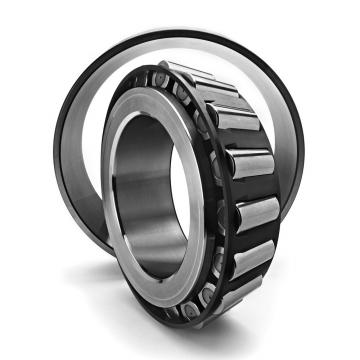5.75 Inch | 146.05 Millimeter x 0 Inch | 0 Millimeter x 2.594 Inch | 65.888 Millimeter  Timken HM231140NA-2 Tapered Roller Bearing Cones