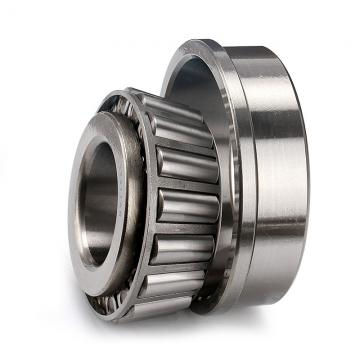 Timken 28527RB Tapered Roller Bearing Cups