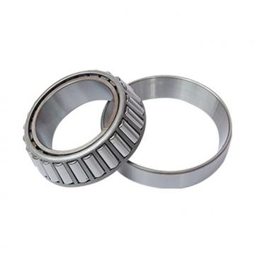 Timken HM237511X Tapered Roller Bearing Cups