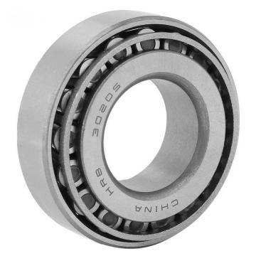 Timken JXC25743D Tapered Roller Bearing Cups