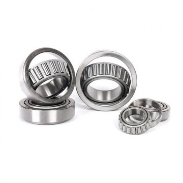 Timken 592XE #3 PREC Tapered Roller Bearing Cups