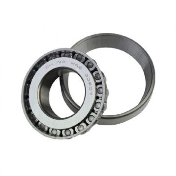 Timken 49368 #3 PREC Tapered Roller Bearing Cups