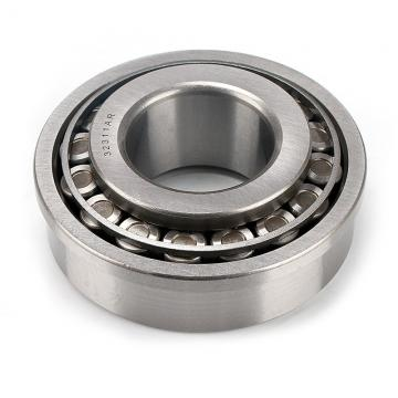 Timken 36620B #3 PREC Tapered Roller Bearing Cups