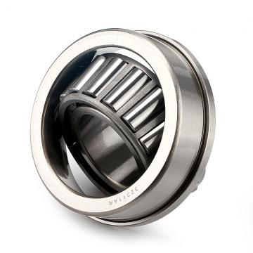 Timken 13836 #3 PREC Tapered Roller Bearing Cups